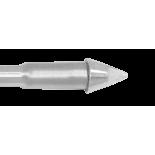 Картридж-наконечник PACE 1131-0052 лопатка 1,59 мм (повышенная теплопередача) (TD-200)