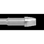 Картридж-наконечник PACE 1131-0057 лопатка 7,95 мм (повышенная теплопередача) (TD-200)