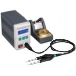 Термопинцет для SMD-компонентов QUICK 986