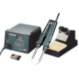 Термопинцет для SMD-компонентов QUICK 989 ESD
