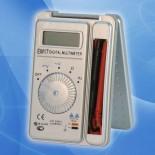 Мультиметр EM17