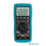 Мультиметр EM-420A