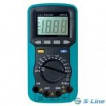 Мультиметр EM-5510