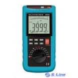 Мультиметр EM-580B