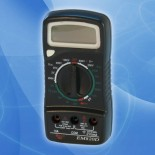 Мультиметр EM820D