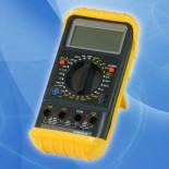 Мультиметр DMM-8908