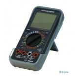 Мультиметр EM3058