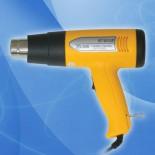Термофен ZD-509