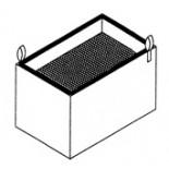 Компактный фильтр 0053659099