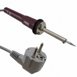 Сетевой паяльник SPI16, 15 W, 230 V, нерегулируемый (0056400599)