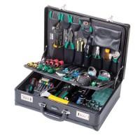 Набор инструментов для электроники 1PK-700NB