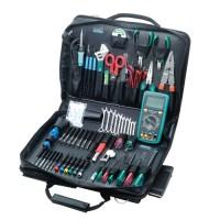 Набор инструментов для обслуживания электронной техники 1PK-9385B