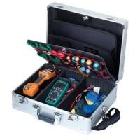 Набор инструментов для обслуживания сетей PK-4019B