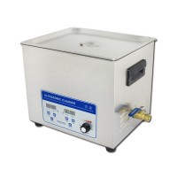 Ультразвуковые ванны с регулируемой мощностью SKYmen JP-040ST