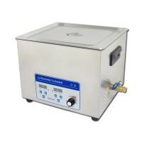Ультразвуковые ванны с регулируемой мощностью SKYmen JP-060ST