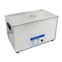 Ультразвуковые ванны с регулируемой мощностью SKYmen JP-100ST