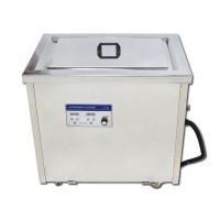 Ультразвуковые ванны с регулируемой мощностью SKYmen JP-120ST