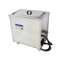 Ультразвуковые ванны с регулируемой мощностью SKYmen JP-180ST
