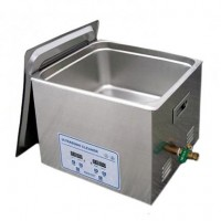 Ультразвуковая ванна с цифровым управлением SKYmen JP-40S
