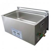 Ультразвуковая ванна с цифровым управлением SKYmen JP-80S