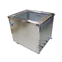 Ультразвуковые ванны больших размеров SKYmen JTS-1012