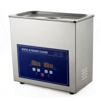 Ультразвуковая ванна с цифровым управлением PS-D30A