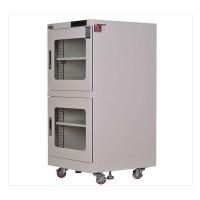 Шкаф сухого хранения, модель Е1-490