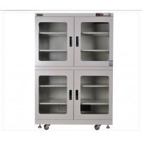 Шкаф сухого хранения, модель E1-1490-4