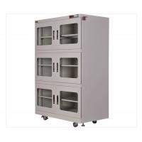 Шкаф сухого хранения, модель E1-1490-6