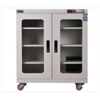 Шкаф сухого хранения, модель Е1-575
