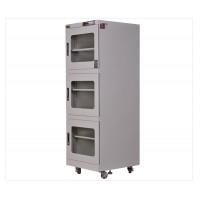Шкаф сухого хранения, модель Е1-790
