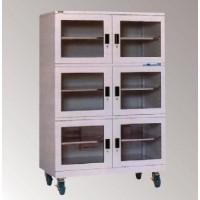 Шкаф сухого хранения Серия 02 арт. SD-702-02
