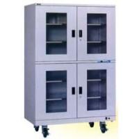 Шкаф сухого хранения Серия Tape Feeder 1 арт. SDF-1104-01