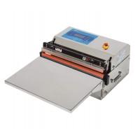 Устройство  для вакуумной упаковки VS-450M-G (максимальная ширина заварки 450 мм)