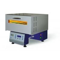 Конвекционно-инфракрасная камерная печь АПИК 2.1 М