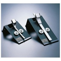 Устройство для формовки выводов DIP-микросхем Hakko Dipliner FT100