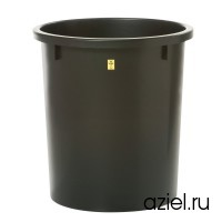 Корзина 5180.854 мусорная 35 л