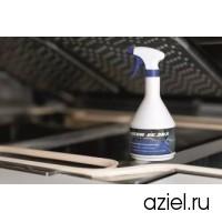 Промывочная жидкость на водной основе для очистки оборудования Vigon RC 303 канистра 1 литр