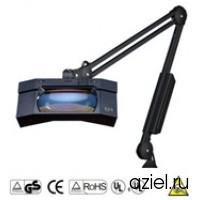 Лампа LAMP-ZOOM 8069С-3D