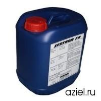 Промывочная жидкость для отмывки печатных узлов ZESTRON FA+ (канистра 10 л.)
