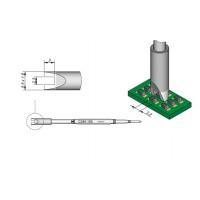Картридж-наконечник JBC C245-150 для Chip компонентов 2,2 мм