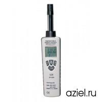 Гигро-термометр цифровой CEM DT-321S
