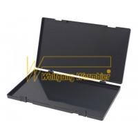 Коробка 5150.367 с откидной крышкой, 295x164x16 мм