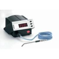 Термосенсор ERSA F008