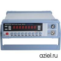 Частотомер MS6100 Mastech