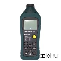 Тахометр цифровой  MS6208A Mastech