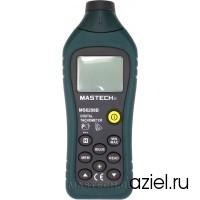 Тахометр цифровой  MS6208B Mastech
