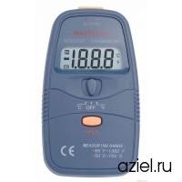 Термометр цифровой  MS6500  Mastech