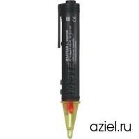Индикатор напряжения AC бесконтактный, металлодетектор MS8902B Mastech