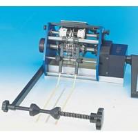 Установка обрезки и формовки TP6/PR-F